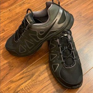 Men's Nike Air Alvord 10 Running Sneaker